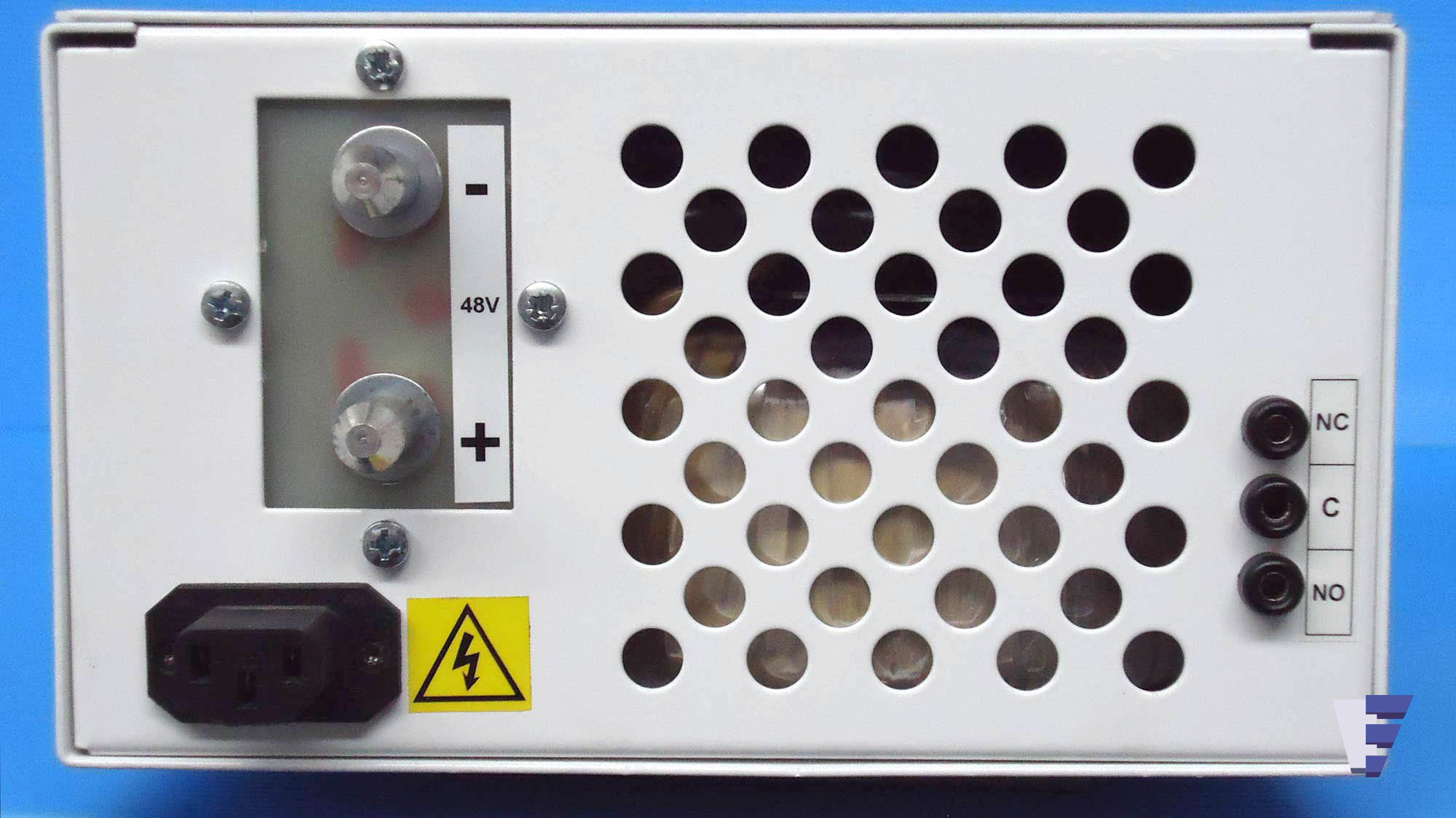 Invertor Velcic d.o.o. - jednofazni DC/AC pretvarač
